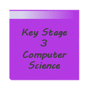 Key Stage 3 Computer Science